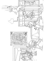 Fire-Department-coloring-pages-2