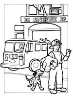 Fire-Department-coloring-pages-3