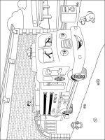 Fire-Department-coloring-pages-4
