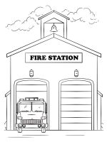 Fire-Department-coloring-pages-7