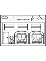 Fire-Department-coloring-pages-8