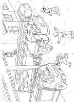 Fire-Department-coloring-pages-9