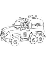 Fireman-Sam-coloring-pages-13