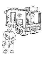 Fireman-Sam-coloring-pages-17