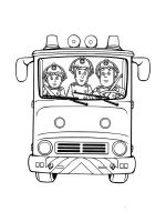 Fireman-Sam-coloring-pages-21