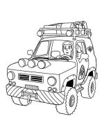 Fireman-Sam-coloring-pages-22