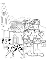 Fireman-Sam-coloring-pages-23
