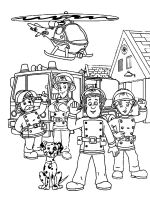Fireman-Sam-coloring-pages-3