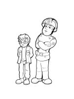 Fireman-Sam-coloring-pages-4