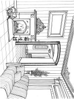 Fireplace-coloring-pages-11