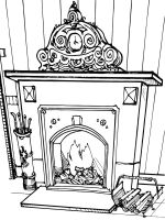 Fireplace-coloring-pages-14