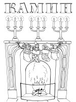 Fireplace-coloring-pages-15