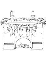 Fireplace-coloring-pages-16