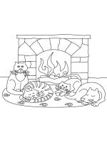 Fireplace-coloring-pages-17