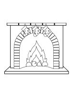 Fireplace-coloring-pages-24