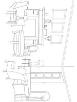 Fireplace-coloring-pages-3