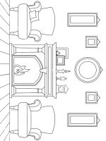 Fireplace-coloring-pages-9