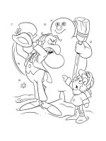 Frosty-the-Snowman-coloring-pages-10