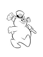 Frosty-the-Snowman-coloring-pages-11