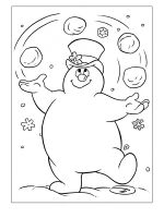 Frosty-the-Snowman-coloring-pages-14