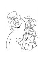 Frosty-the-Snowman-coloring-pages-15
