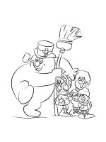 Frosty-the-Snowman-coloring-pages-19