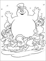 Frosty-the-Snowman-coloring-pages-6
