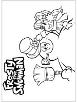 Frosty-the-Snowman-coloring-pages-8