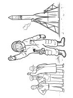 Gagarin-coloring-pages-2