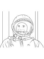 Gagarin-coloring-pages-4