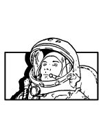 Gagarin-coloring-pages-5
