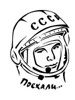 Gagarin-coloring-pages-6