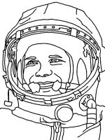 Gagarin-coloring-pages-8