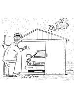 Garage-coloring-pages-1