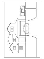 Garage-coloring-pages-4