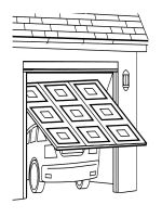 Garage-coloring-pages-8