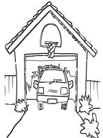 Garage-coloring-pages-9