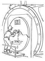 Ghostbusters-coloring-pages-12