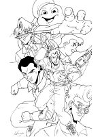 Ghostbusters-coloring-pages-13