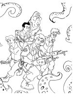 Ghostbusters-coloring-pages-14