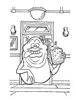 Ghostbusters-coloring-pages-15