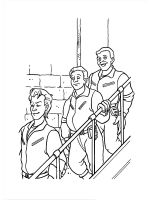Ghostbusters-coloring-pages-16