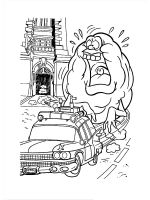 Ghostbusters-coloring-pages-18