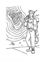 Ghostbusters-coloring-pages-19