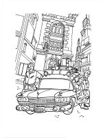 Ghostbusters-coloring-pages-20