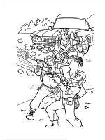Ghostbusters-coloring-pages-21