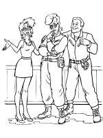 Ghostbusters-coloring-pages-23