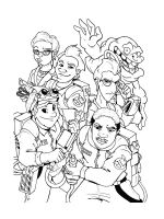Ghostbusters-coloring-pages-24
