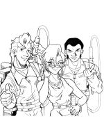 Ghostbusters-coloring-pages-25