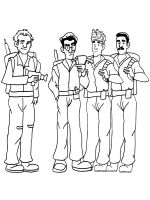 Ghostbusters-coloring-pages-28
